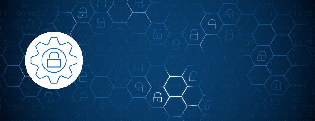 Managed Security Systems