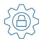 managed-security-systems-icon-invert